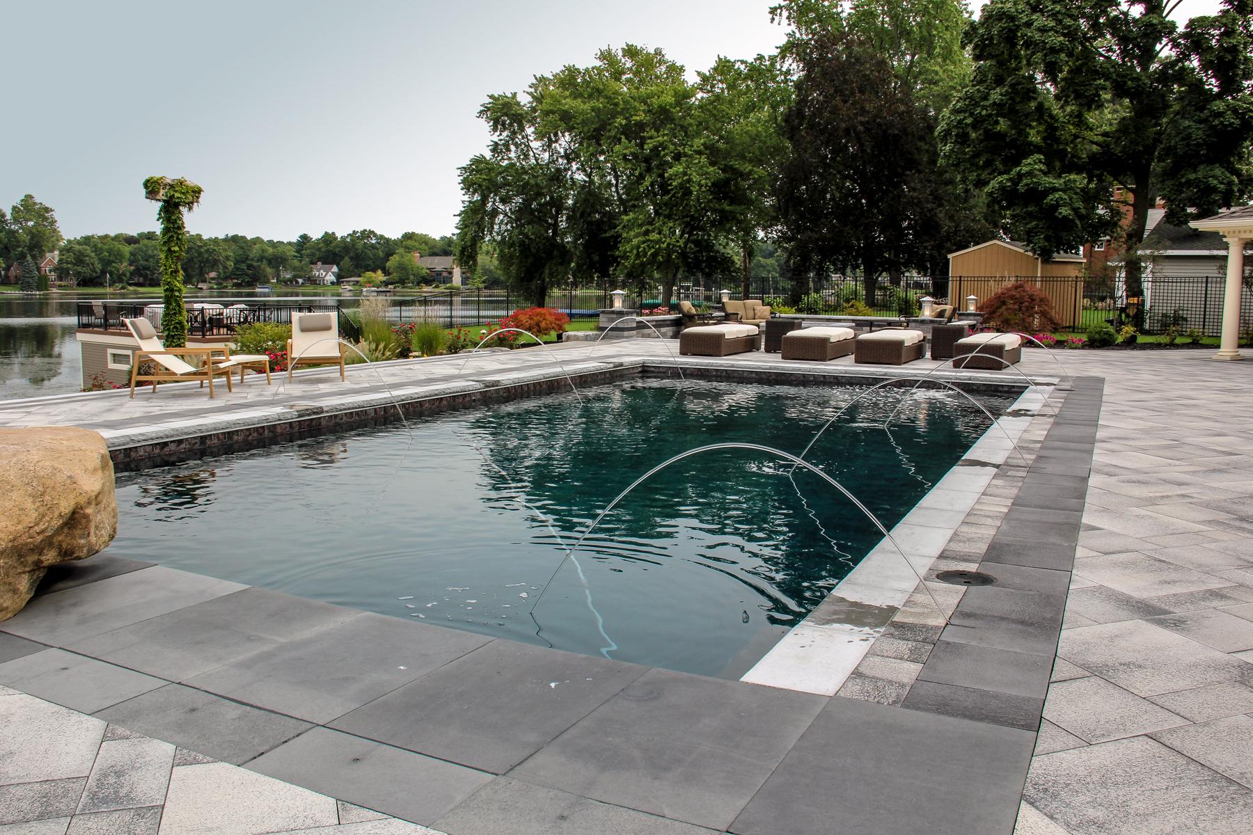 pool-elevation-houzz